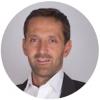 Benoit Breymand associé fondateur Resooh agenced digitale et webmarketing à Biarritz
