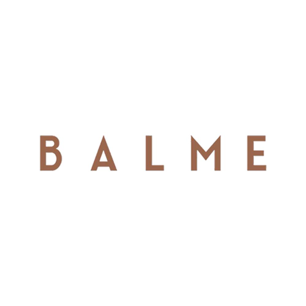 Balme client de l'agence resooh spécialisée dans le wbemarketing et le social media managment basée à Biarritz