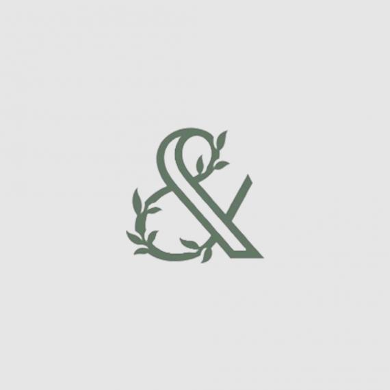 jox&an vente d'espadrille et de textile basée à biarritz et client de l'agence resooh agence digitale et webmarketing pays basque bayonne anglet