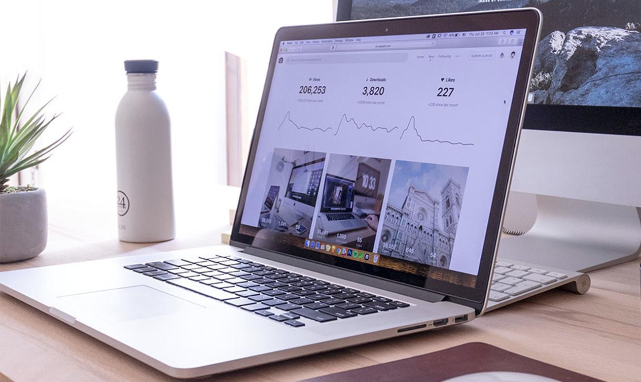 resooh agence digitale et webmarketing - article de blog sur l'élaboration d'une stratégie digitale