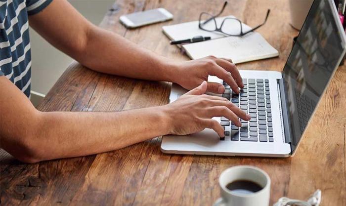 resooh - agence digitale et webmarketing - outils sur le suivi des audience facebook